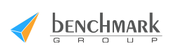 logo: benchmarkgroup.com.pl
